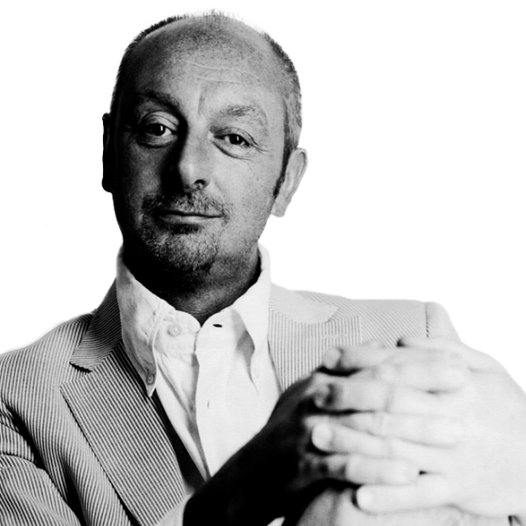 Piero Lissoni (1956)