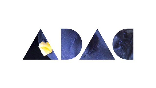 Quaderni ADAC 4. Christian Fogarolli