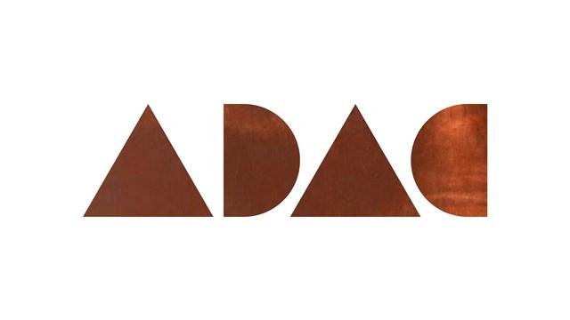 Quaderni ADAC 5. Michele Parisi