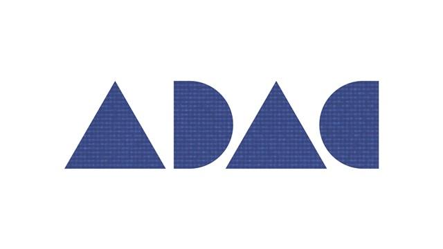 Quaderni ADAC 2. Rolando Tessadri