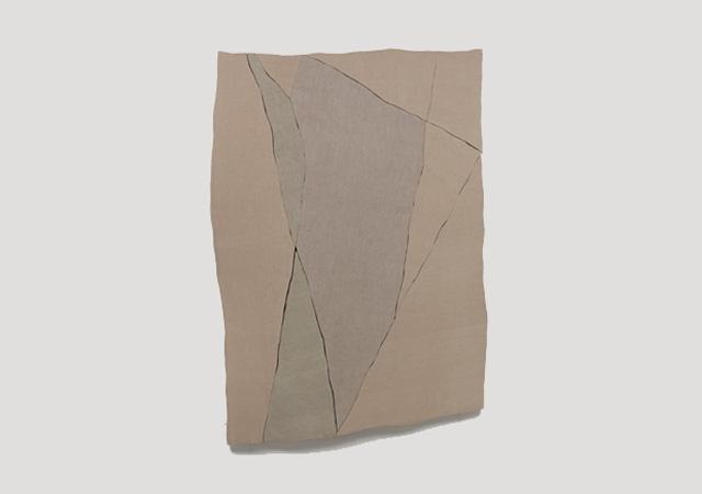 "Wyatt Kahn, ""Untitled"", 2013"