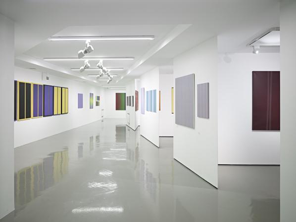 """""""Astrazione oggettiva"""", 2015"""