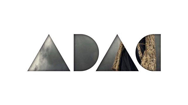 Quaderni ADAC 6. Mali Weil